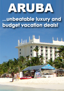 Cheap Family Vacations