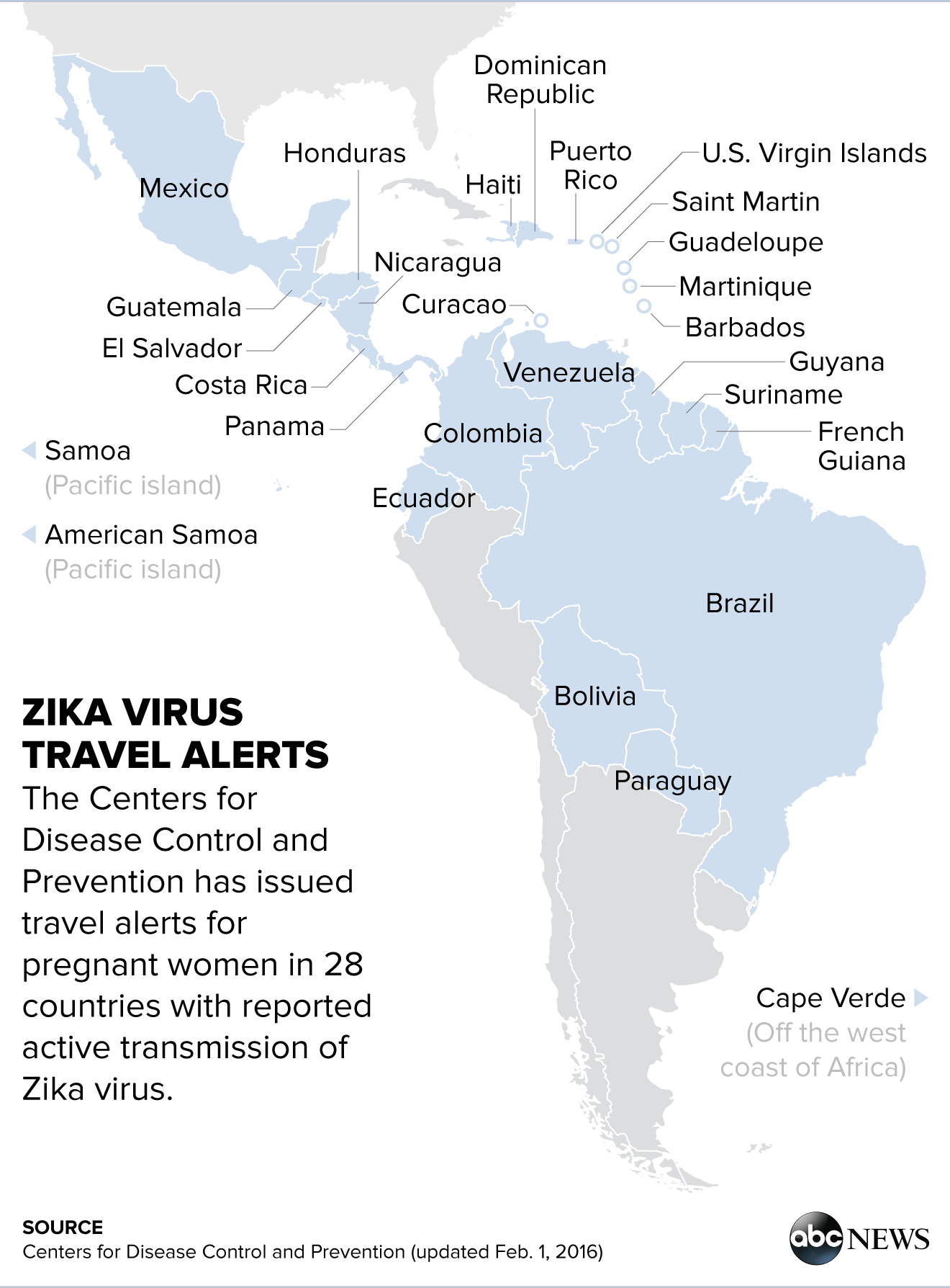 Zika Virus Travel Alerts Travel Advisory  411TravelBuysca