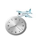 Airport Schedules