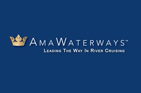 AmaWaterways River Cruise Deals