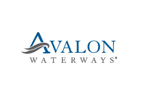 Avalon Cruise Deals