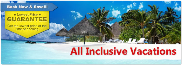 All Inclusive Vacation Deals Cheap Sell Off Vacation Packages 411travelbuys Ca