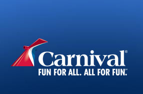 Carnival Cruise Deals