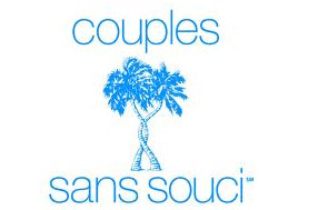 Couples Resorts