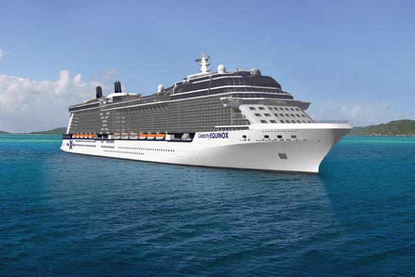 Celebrity Cruises  Cruise Vacation Deals  411travelbuysca