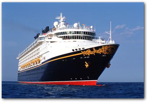 disney cruises last minute cruise vacations