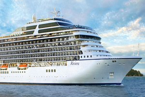 Oceania Cruises | Luxury Cruise Line - Affordable Luxury Cruises To Asia Africa Alaska U0026 More ...