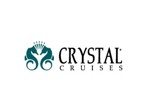 Crystal Cruise Deals