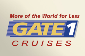 Gate 1 Cruise Deals