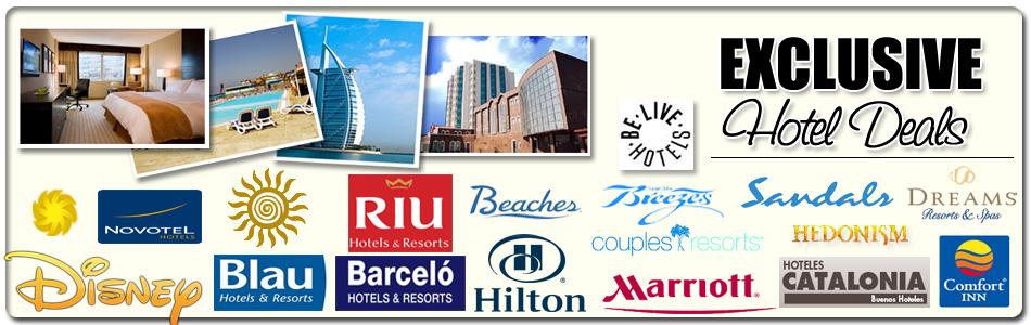 Discount Hotels Cheap Hotel Deals Luxury Hotels
