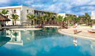 Dreams Tulum Resort And