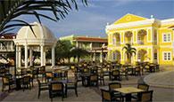 Luxury Bahia Principe Bou