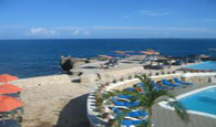 Samsara Cliff Resort And