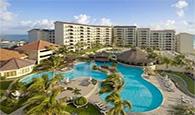 Emporio Hotel And Suites