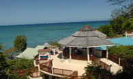 Royalton Saint Lucia Reso