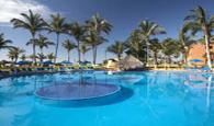 Holiday Inn Resort Los