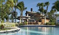 Hilton Aruba Caribbean Re