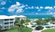 Ocean Club West