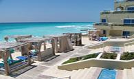 Gran Caribe Resort And