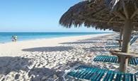 Sands At Grace Bay
