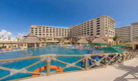 Grand Solaris Cancun And