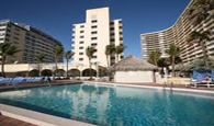 Ocean Sky Hotel