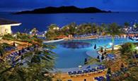 Azul Ixtapa Resort