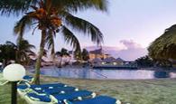 Palma Real Caribe Hotel