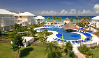 Sunscape Sabor Cozumel Re