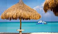 Hyatt Regency Aruba