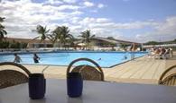 Hotel Rancho Luna