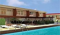 Bravo Club Hotel Arenal