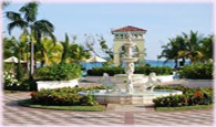 Sandals Whitehouse Europe