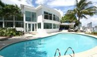 Vacation Homes Bronze