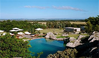 Hotel Punta Piedra