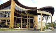 Grand Palladium Punta Can