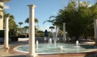 Omni Orlando Resort At