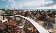 Tukan Hotel And Beach