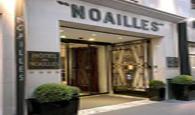 Opera De Noailles