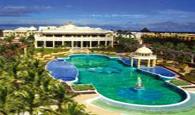 Iberostar Grand Hotel Par