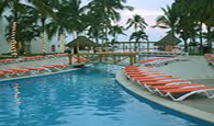 Club Marival Resort And