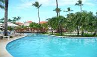 Dreams Palm Beach Punta