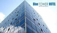 Best Western Blue Tower