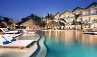 Dreams La Romana Resort
