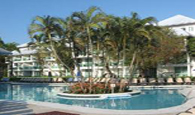 Grand Paradise Playa Dora