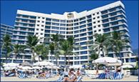 Acapulco Ritz Hotel