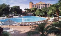 Radisson Resort Orlando C