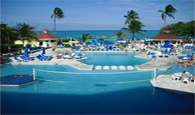 Breezes Resort