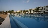 Dreams Huatulco Resort An