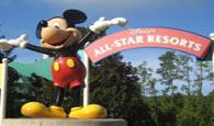 Disneys All Star Sports